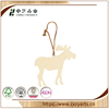 /product-detail/wooden-factory-handmade-decorative-mini-wood-christmas-sheep-crafts-60600015495.html