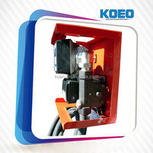 Manufacturer and Supplier Of Diesel Fuel Primer Pump