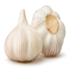 /product-detail/fresh-garlic-62040612797.html