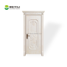 Sell HDF Molded Door Skin and Moulded Door China Suppliers