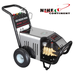 JZ-1520 automatic high pressure washer car wash equipment