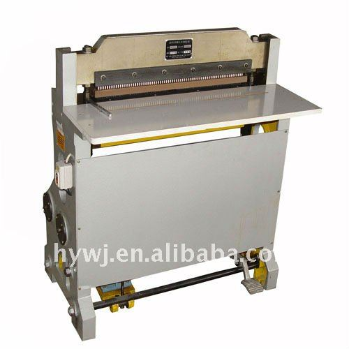SPM-610 office supplies paper drill machine , paper punch