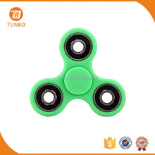 Wholesale Cheap Stress Relief Fidget Hand Spinner Toy 2017 New Product