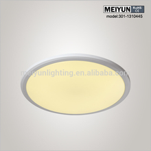 retractable ceiling light fixtures