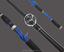 BRAND NEW CARP FISHING 12FT SPOD ROD 5LB SPOD ROD WITH 50MM BUTT RINGS