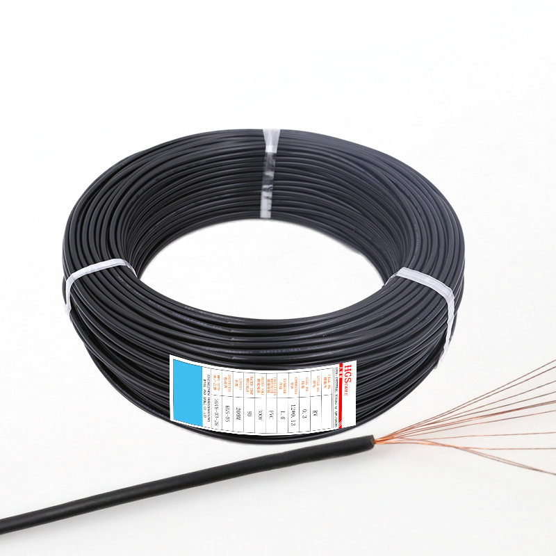 2019 bare <strong>copper</strong> conductor wire for electronic circuit and laptop