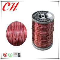 enameled aluminum wire price from zhejiang