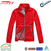 warm brand name women winter jacket womens clothing manufacturers in china