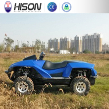 2017 NEW Hison 1500cc Deep Sea Chinese Atvs For Sale