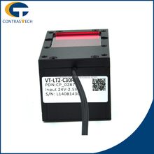 VT-LT2-C30 Highly Recommended 405nm Ultraviolet Colored LED Coaxial Lights