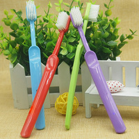 dental care healthy types of tooth brush made in yangzhou