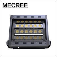 Professional Design Factory Price Outdoor LED Stadium Lamp 200W