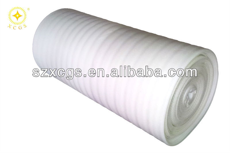 EPE Foam, EPE Film,EPE Foam Roll
