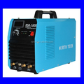 RSR1600 stud welding machine with CE certificate, stud welding equipment types of welding machines popular stud welding machince