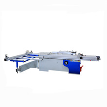 Wood saw cutter / table panel saw