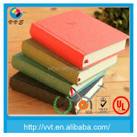 Hard Cover School Notebooks Stationery Office