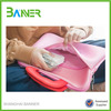 10 inch tablet cover bag