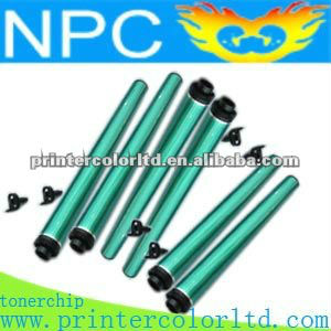 drum printer drum for Sharp AR 5316 opc for toner cartridge