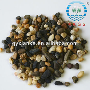 Natural River Stone with Best Price,river stone filter media,river stone for water treatment