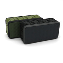 Y6 bluetooth waterproof speaker outdoor