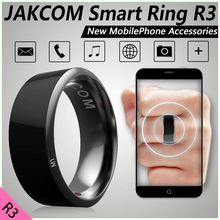 Jakcom R3 Smart Ring 2017 New Premium Of Chargers Hot Sale With Extended Life Battery For 18650 1000 Pcs Australia Charger