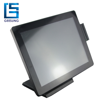 Touch Screen Retail Pos System