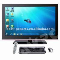 All In One Lcd Pc Tv