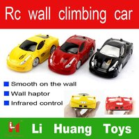 LH1208 3CH rc toys cheap electric cars for sale rc mini climbing wall cars