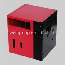 best sale metal stamping parts pressed mold With Long-term Service
