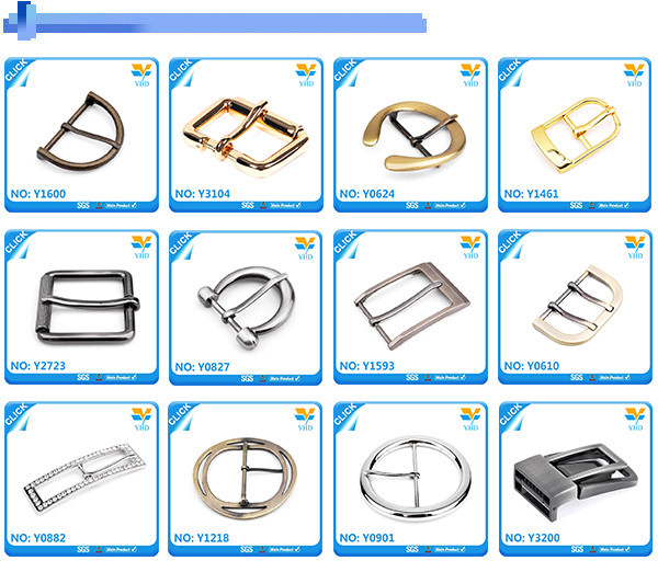 popular fashion design china factory wholesale metal handbag twist lock