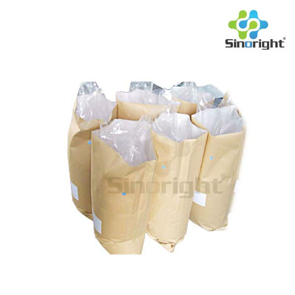 FCC oral grade Dextrose price