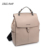 Professional Cheap Large Capacity Girl'S School Backpack Bags
