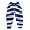 Baby Children Pants Trousers Leggings Clothing Knit Baby Pant