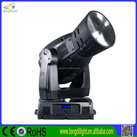 Hot sale Beam high power1500W CMY 21CH led moving head zoom