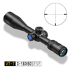 Bright Image 30mm Monocular Discovery Hunting Optical Sight Riflescope