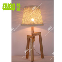 Buy standing paper floor lamp for home in China on Alibaba.com