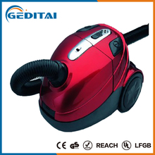 home use vacuum cleaner , hose for vacuum cleaner , power vacuum cleaner