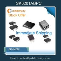 (electronic ICs chips)SK6201ABPC SK6201ABPC,6201AB,SK6201ABP,6201ABP,SK6201AB,6201ABPC