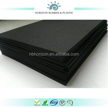 Horizon Top quality and cheap silicon rubber sheet