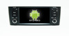 Factory directly !android 4.4 car dvd player for Fiat old linea +OEM+Dual core !