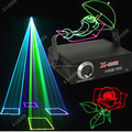 new best price outdoor animation rgb scanner laser lighting x rated movies