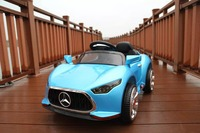 Factory whoesale big toy car for big kids,electric car for kids with remote control, kids electric car in india price