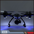 Hovering Mode WIFI Drone with Camera HD Quality