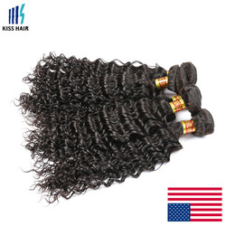 2015 factory price brazilian human hair weaves wholesale