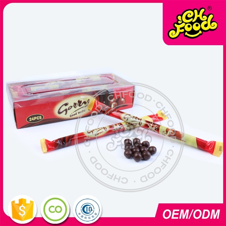 Kids Favourite Chocolate Candy In World/chocolat bean
