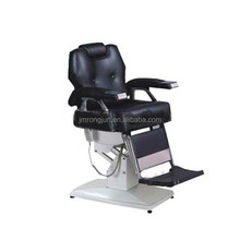 New arrival!!Top used barber chairs for sale/ Advanced Luxurious Electric Barber Chair