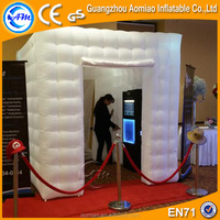inflatable custom made photo booth automatic photo booth used photo booth for sale