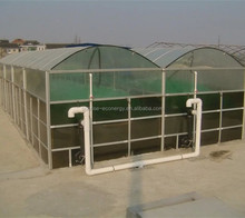 Chinese portable small mini home biogas plant digester tank system price to cooking and generate electricity