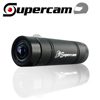 Cylinder 1080p Resolution USB Night Vision Motorcycle Motor Bike Helmet Action Camera