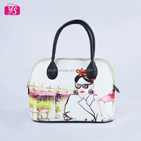 2015 promotional wholesale cheap beach tote bag